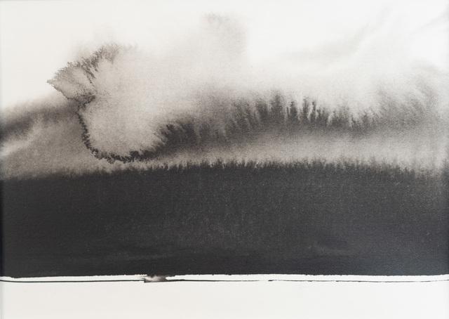 , 'Saskatchewan,' 2018, G44 Gallery
