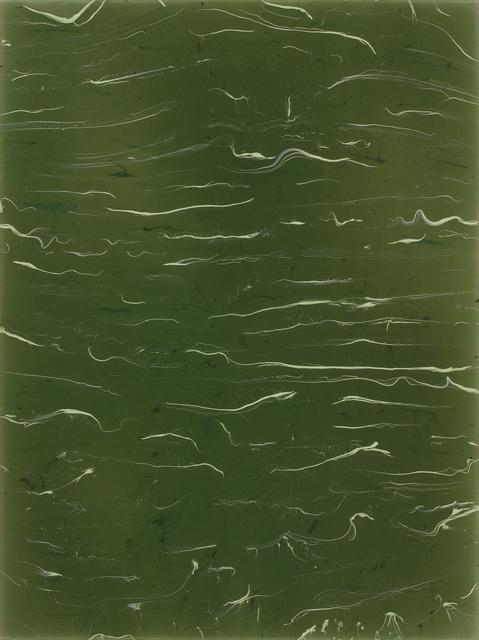 , 'The Soft Season,' 2018, Walker Fine Art
