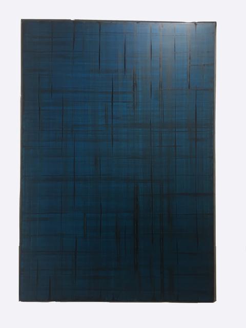 Kemal Seyhan, 'Untitled', 2019, Pi Artworks Istanbul/London