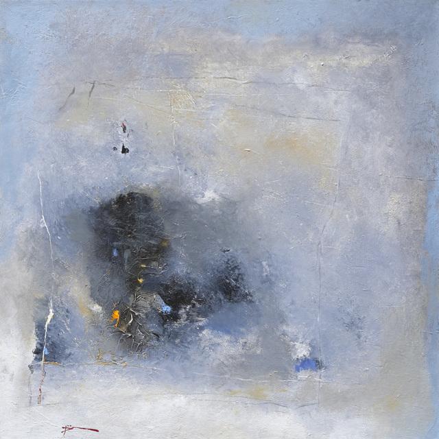 , 'Ombres Marines IV bis,' , Galerie Arcturus