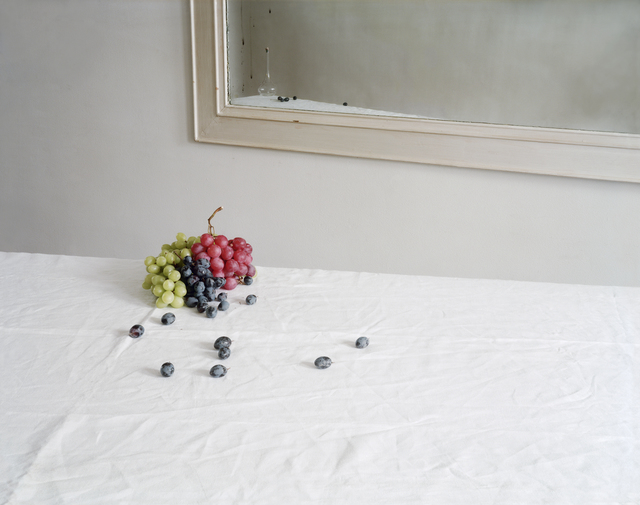 Laura Letinsky, 'Untitled #117, from the series Hardly More Than Ever', 2003, Yancey Richardson Gallery