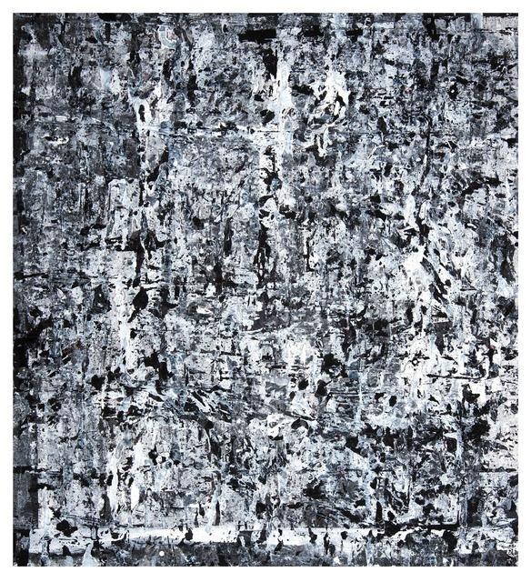 , 'EDITH,' 2017, Davidson