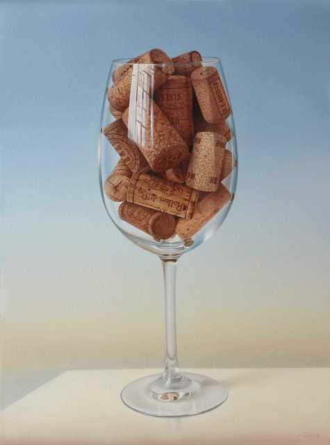 , 'Good Times,' 2018, Arte1010