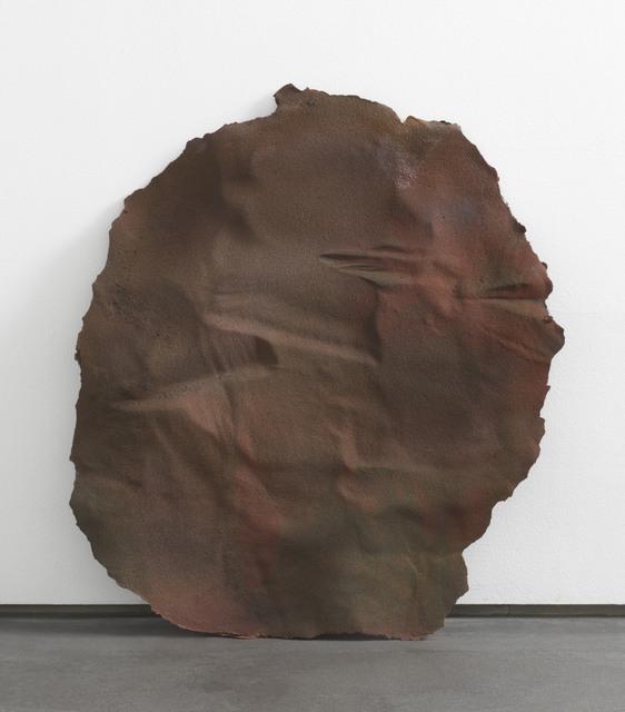 , 'Untitled,' 208, DITTRICH & SCHLECHTRIEM