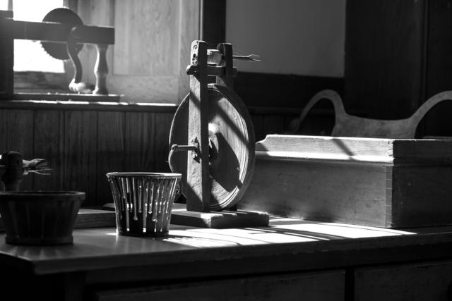, 'Stillness and Light #4,' , Soho Photo Gallery