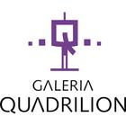 Galeria Quadrilion