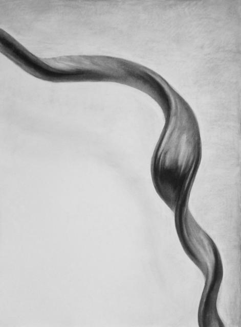 , 'On Alongsideness,' 2015, SNOW Contemporary