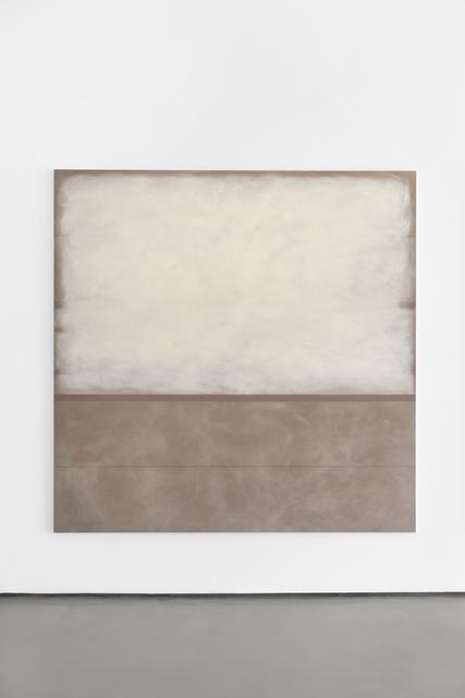 , 'Enthusiasm V,' 2019, The Bonnier Gallery