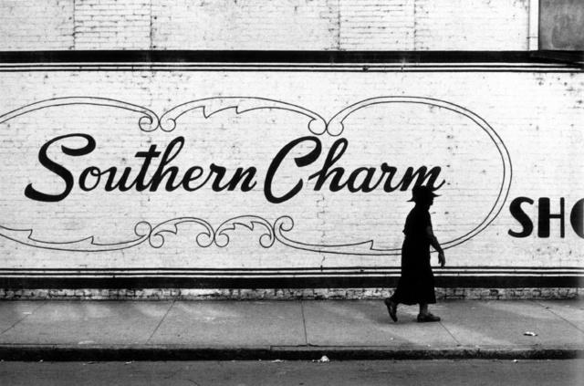 , 'Alabama Southern Charm,' 1955, Jackson Fine Art