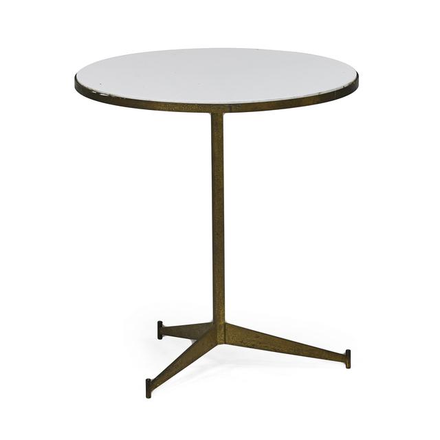 Paul McCobb, 'Side table', 1950s, Rago