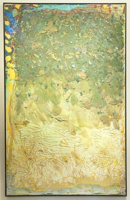 , 'Untitled,' , Concierge Fine Art
