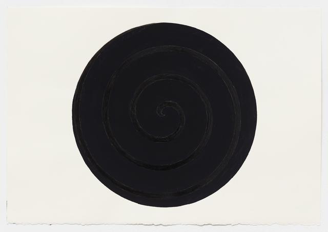 , 'no title,' 2012, OV Project