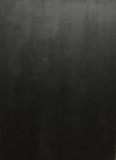, 'Untitled,' 2001, Sebastian Fath Contemporary