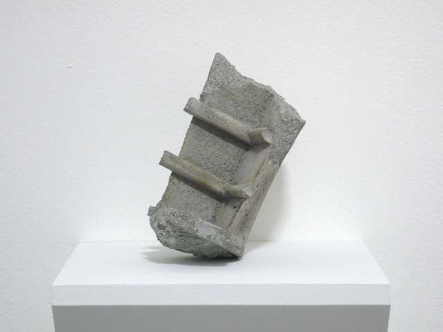 Jill Downen, 'Artifact (from a dream)', 2013, Bruno David Gallery