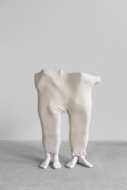 , 'Urinal,' 2011/2019, Lehmann Maupin
