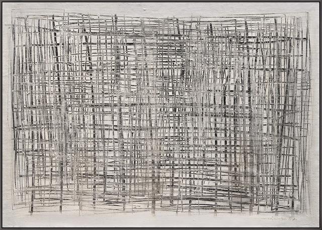 , 'Untitled,' , Setareh Gallery