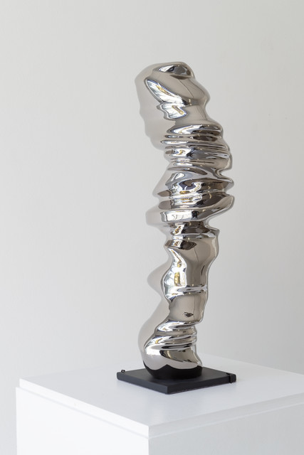 Tony Cragg, 'Point of View', 2013, Buchmann Galerie Lugano