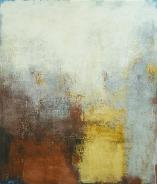 , 'Sannio (Terra series),' 2013, Court Tree Gallery