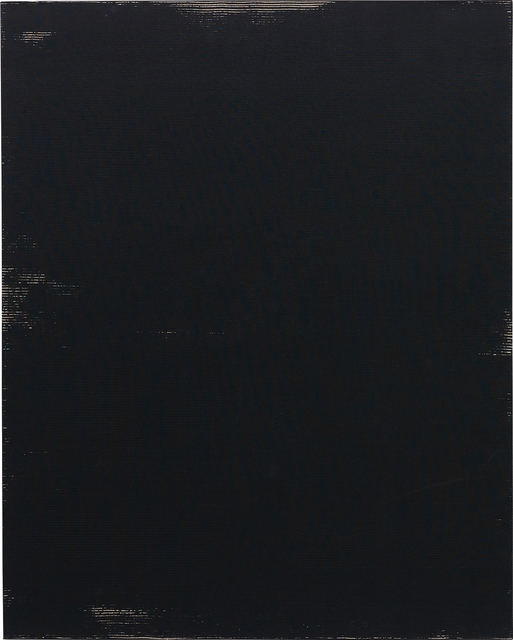 Ned Vena, 'Untitled', 2009, Phillips