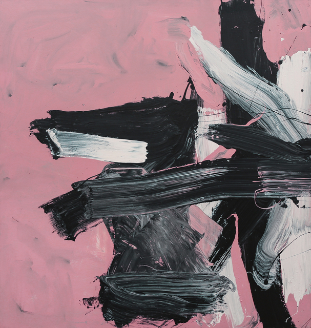 Gelson Radaelli, 'Dromineo', 2017, Bolsa de Arte