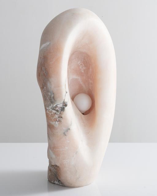 , 'Fertility Form table lamp,' , R & Company
