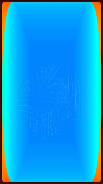 , '[989]autopoieticSystem_u niquePrint_10,' 2014, LA SALA