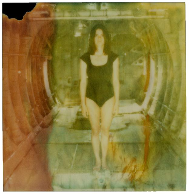 Ariel Shelleg, 'Remove Before Flight ', 2019, Instantdreams