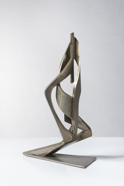 , 'S-32,' 1965, La Patinoire Royale / Galerie Valerie Bach