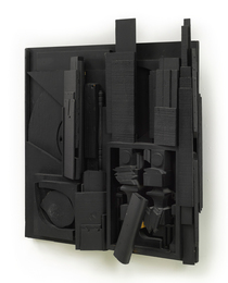 Louise Nevelson, 'Sky Banner II,' 1975, Sotheby's: Contemporary Art Day Auction