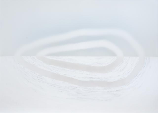 , 'Arena 19,' , Diehl Gallery