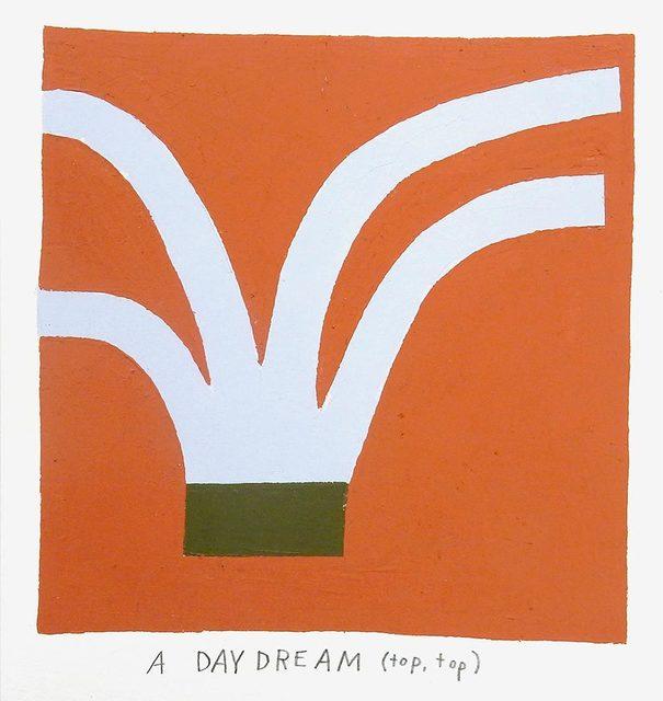 , 'a daydream,' 2017, Uprise Art
