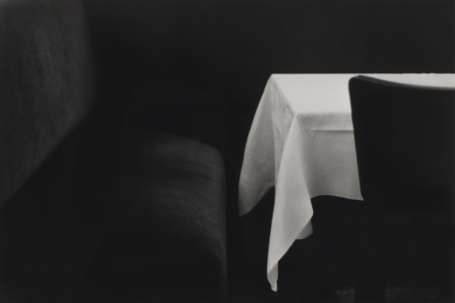 , 'Paris,' 1970, Tracey Morgan Gallery