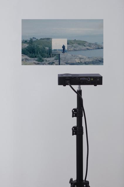 , 'Reflex Compositions,' 2013, 3+1 Arte Contemporânea