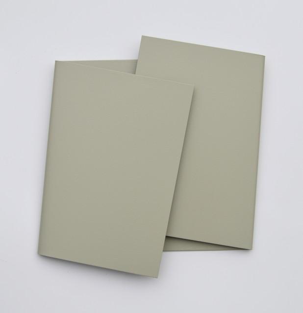 , 'Folder #3,' 2015, Sebastian Fath Contemporary