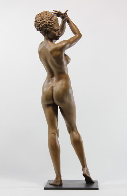 , 'Jess,' 2015, Louis K. Meisel Gallery