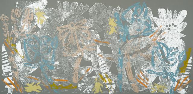 , 'Ants and Flowers,' , Joanne Artman Gallery