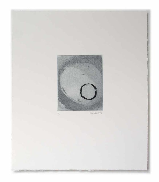 , 'IIIOIX,' 2017, Circle Contemporary