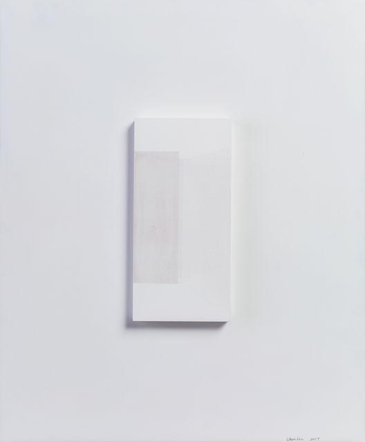 , 'Y18-N02,' 2018, Art+ Shanghai Gallery