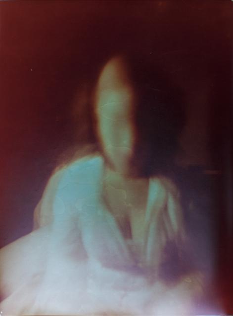 , 'Madone (2-3 AM),' 2010, La Castiglione Gallery
