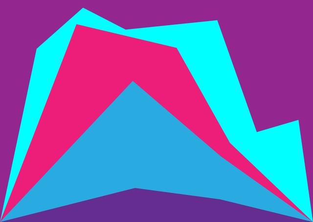 , 'tryingtrying.com,' 2014, Upstream Gallery