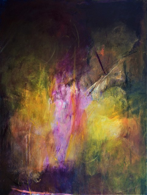 , 'Awake,' 2018, Galleri 2987
