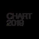 CHART 2019