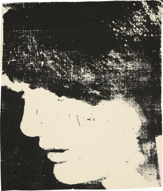 Andy Warhol, 'Jackie', 1963-64, Phillips