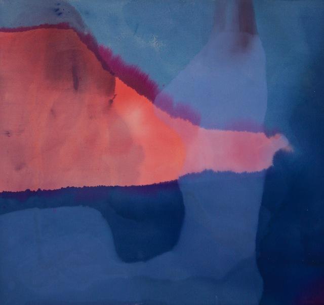 Dana James, 'Candle Light', 2016, Susan Eley Fine Art