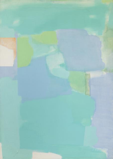 , 'Untitled (#126),' , Taylor | Graham