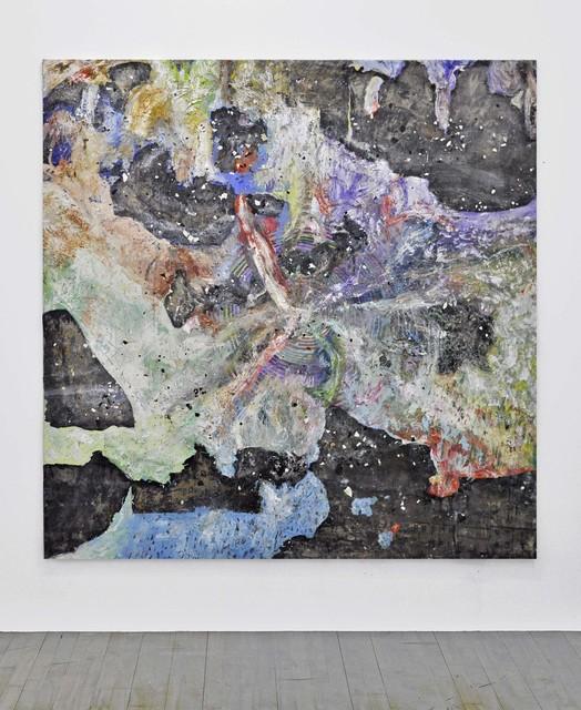 Viktor Rosdahl, 'Last secs of Che', 2014, Johan Berggren Gallery
