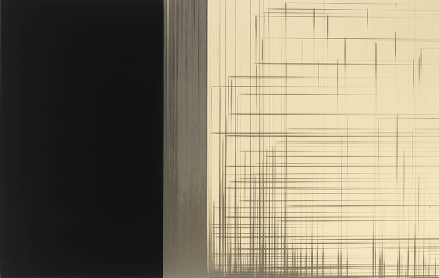 , 'Suicide Painting 4,' 2007, Blain | Southern