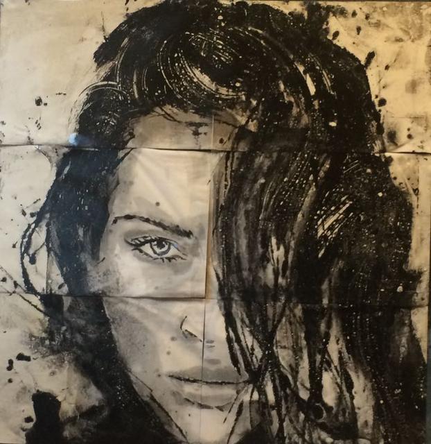 Lídia Masllorens, 'Untitled', PIGMENT GALLERY