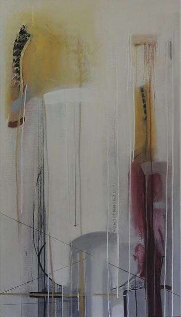, 'Prelude 2,' 2017, Beatriz Esguerra Art