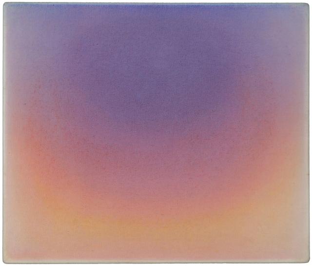 Leon Berkowitz, 'Study No. 1', 1982, Hemphill Fine Arts